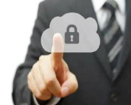 los pasos para hacer tu copia de seguridad perfecta