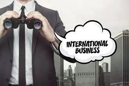 seo internacional ¿Qué factores debo tener en cuenta?