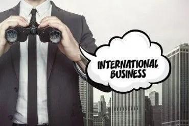 seo internacional factores a tener en cuenta