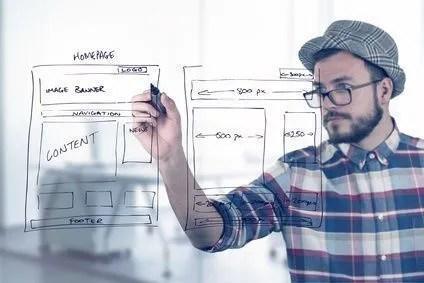 6 tareas de mantenimiento web