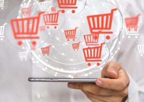 ¿Cuál es la mejor plataforma para mi ecommerce?