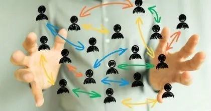 Top 6 razones para contratar a un community manager