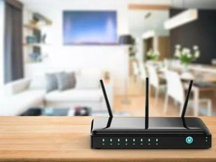 Cómo evitar que te roben la conexión wifi