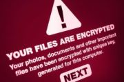 Consejos para prevenir el ransomware