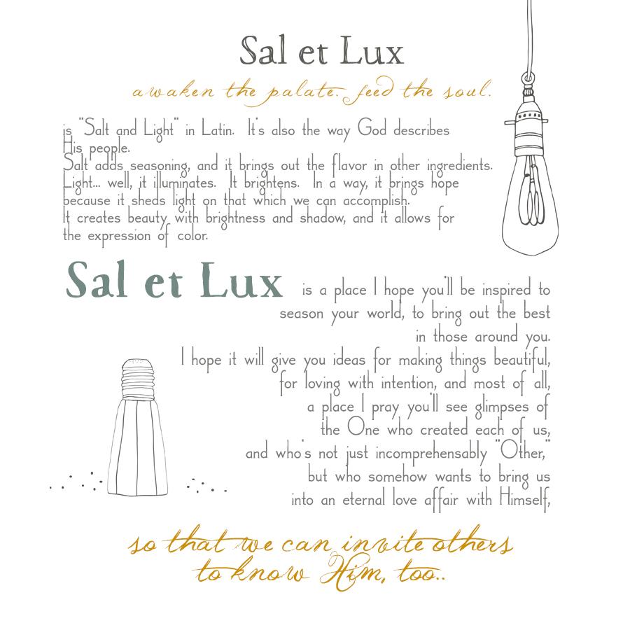 Angela_Sackett_Sal_et-Lux_About