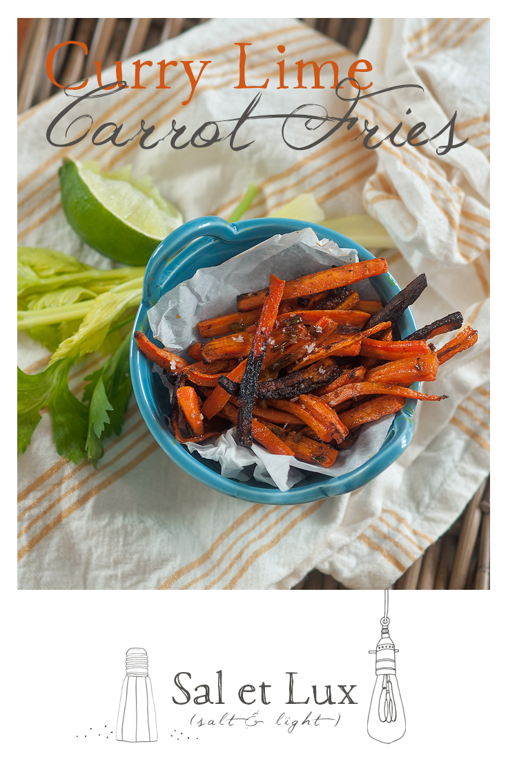 curry_lime_carrot_fries