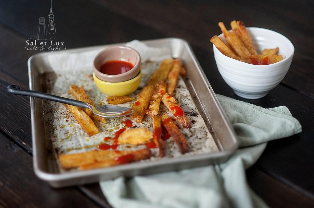 yuca_fries_recipe