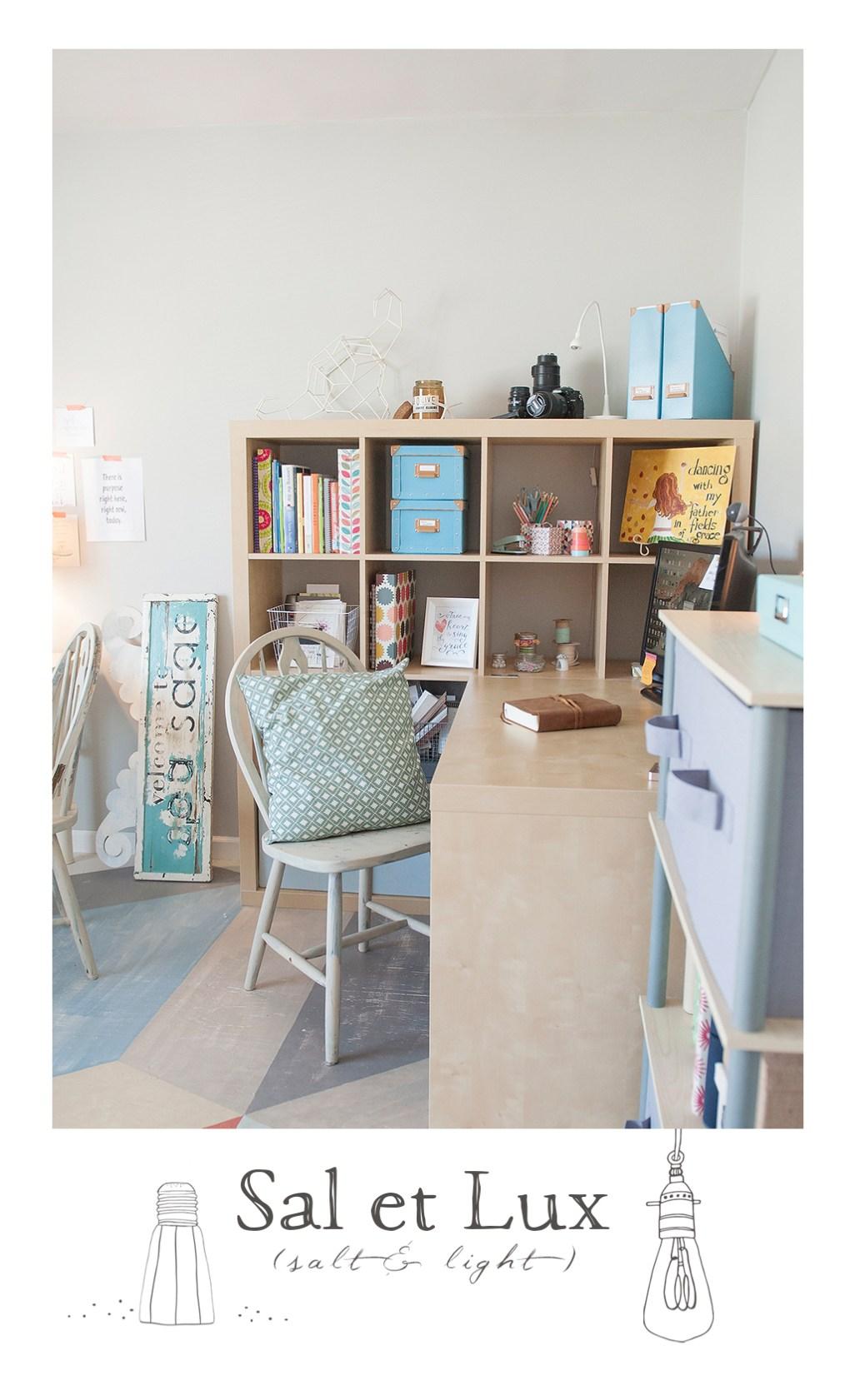 beautiful_home_office_angela_sackett