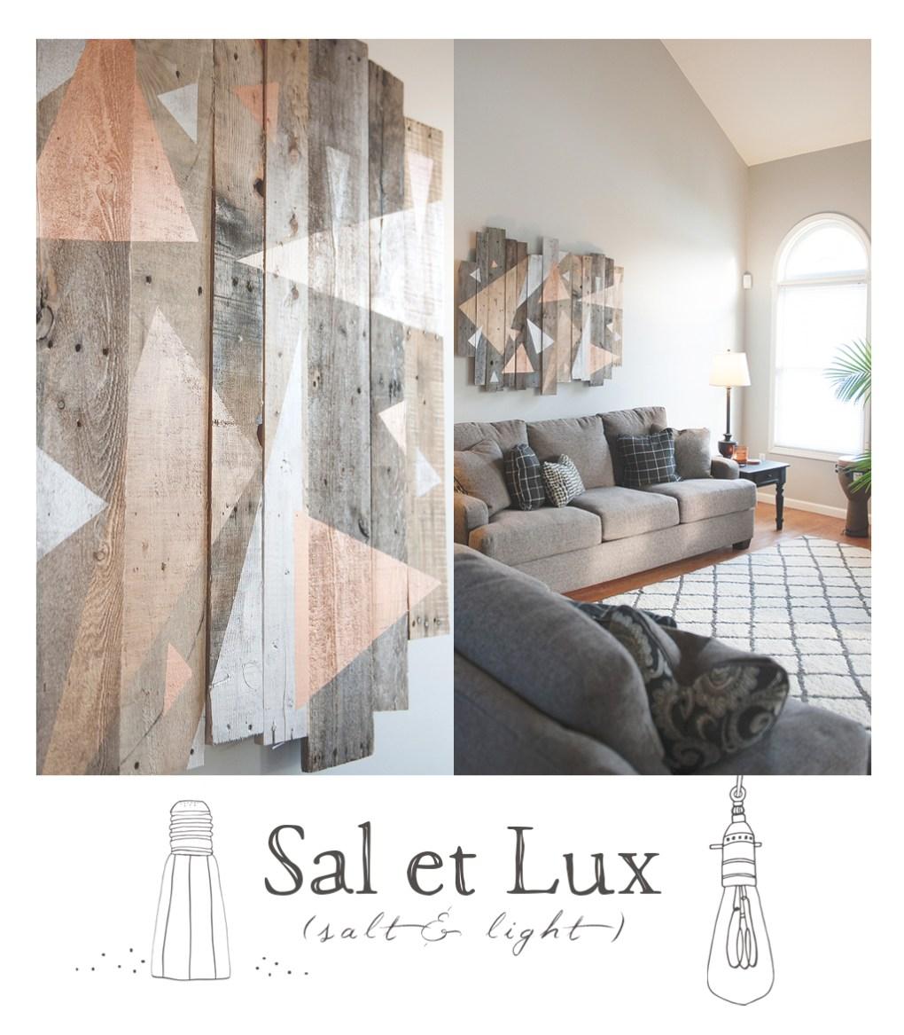 DIY_Geometric_Wall_Art_saletlux