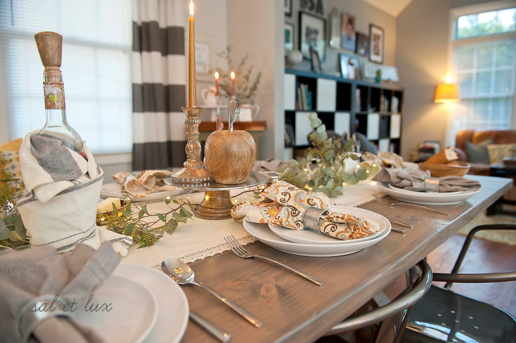fall-dining-table-ideas-sal-et-lux