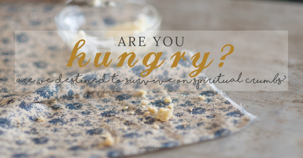 nourish-facebook-post-hungry