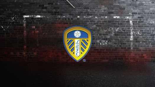 Leeds United at home - Information for supporters (13/8/2019)