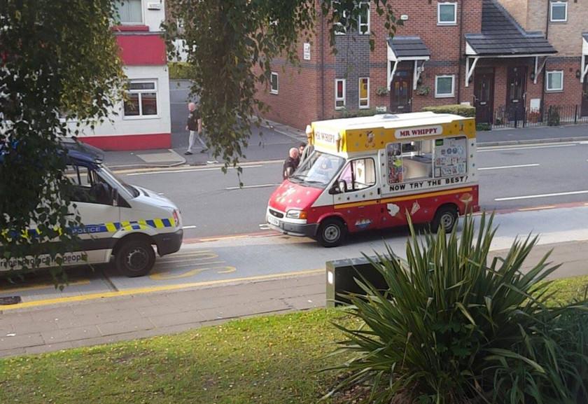 ice cream wars3