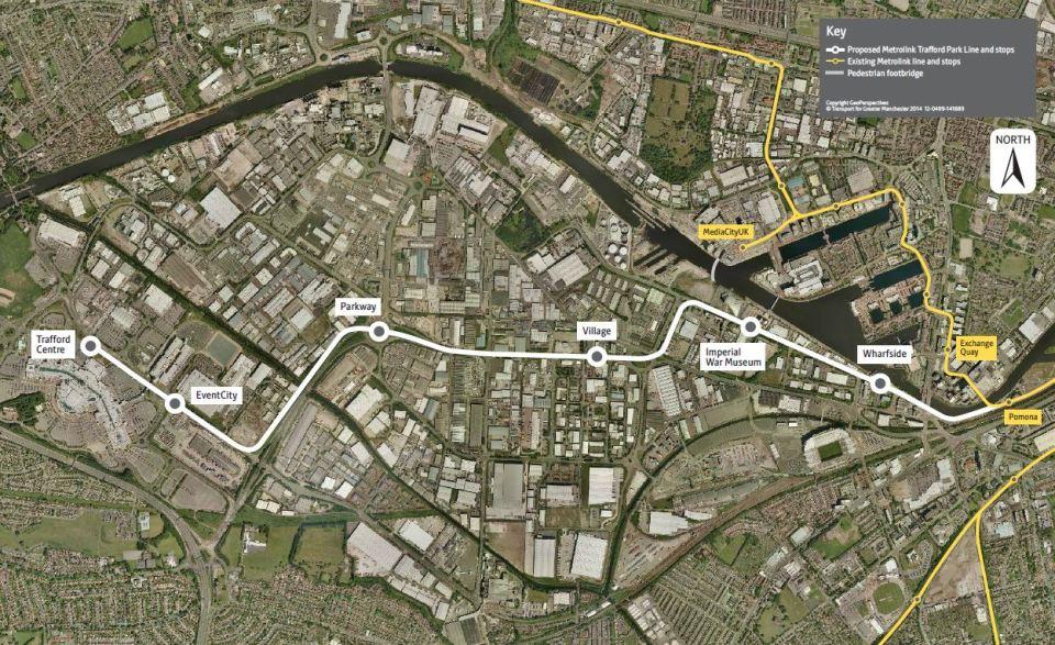trafford-park-scheme-alignment