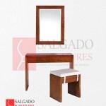 Dressing Tables Salgado Furnitures Online