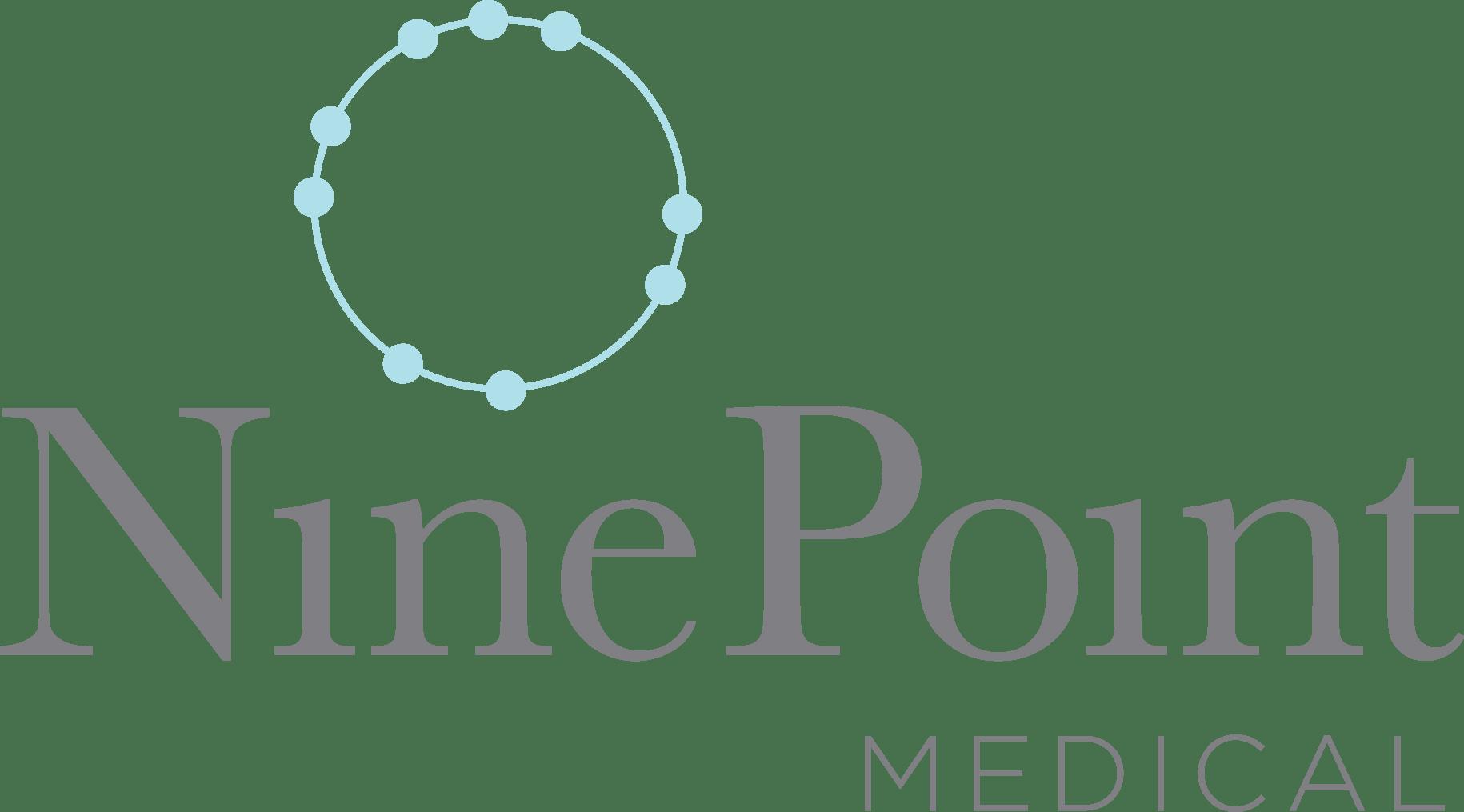 Nine Point Medical