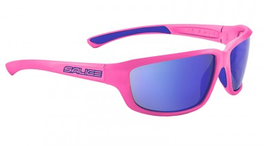 Gafas deportivas 001