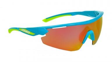 Gafas deportivas 012