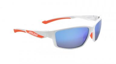 Gafas deportivas 014