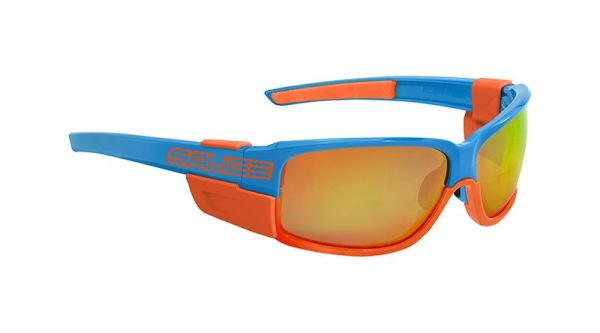 Gafas deportivas 015