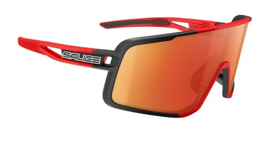 Gafas deportivas 022