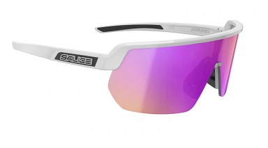 Gafas deportivas 023