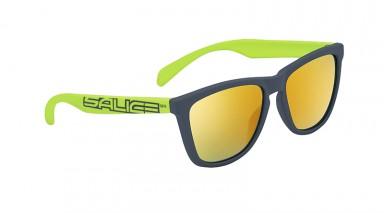 Gafas deportivas 3047