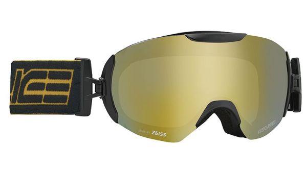 Máscara de esquí 604