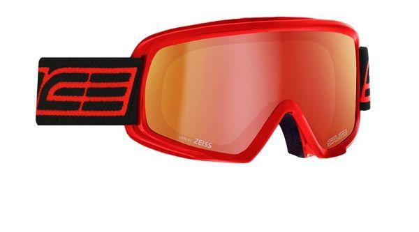 Máscara de esquí 608