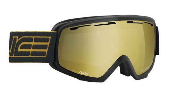 Máscara de esquí 609