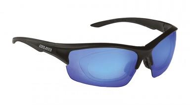 Gafas deportivas 838