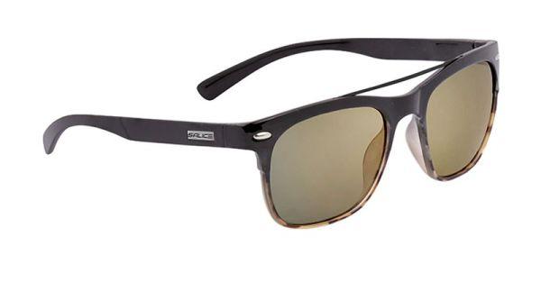 Gafas deportivas 850