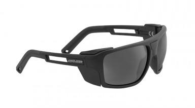 Gafas deportivas 852
