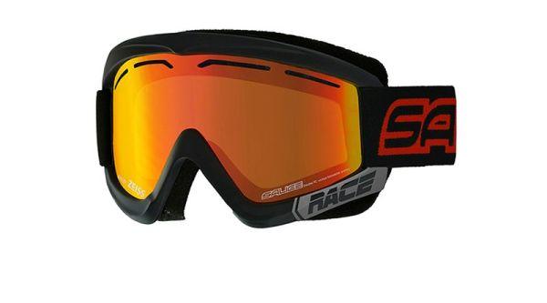 Máscara de esquí 969
