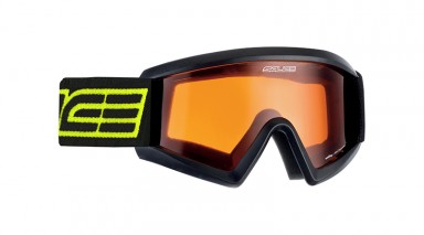 Máscara de esquí 997