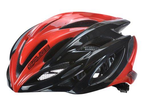 Casco de ciclismo Ghibli