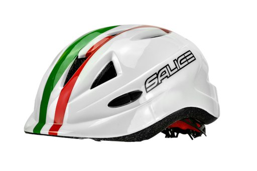 Casco de ciclismo Mini