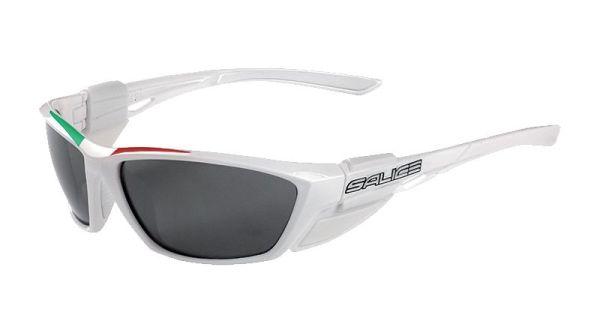 Gafas deportivas 010