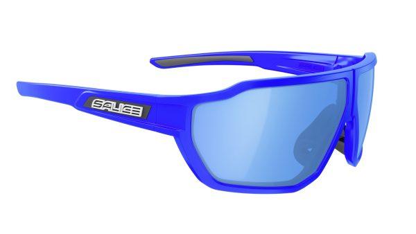Gafas deportivas 024