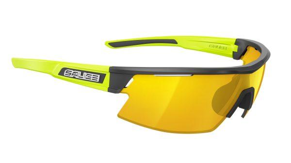Gafas deportivas 025