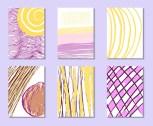 Fabric Prints   Birmingham   Farmington Hills MI
