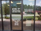 Window Graphics | Oak Park MI