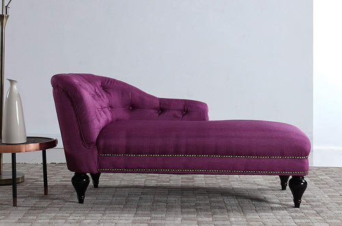 best modern chaise lounge sofas reviews