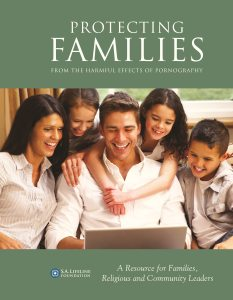 Protecting-Families
