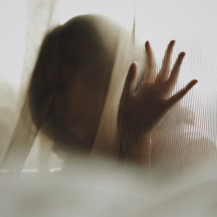 What is betrayal trauma