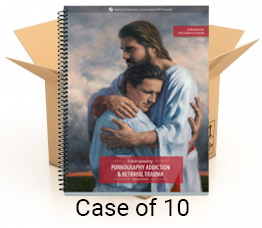 new-manual-case-10