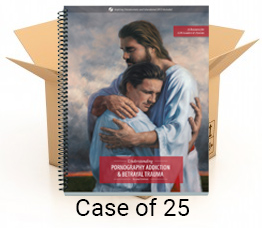 new-manual-case-25