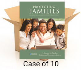 protecting-families-10-case