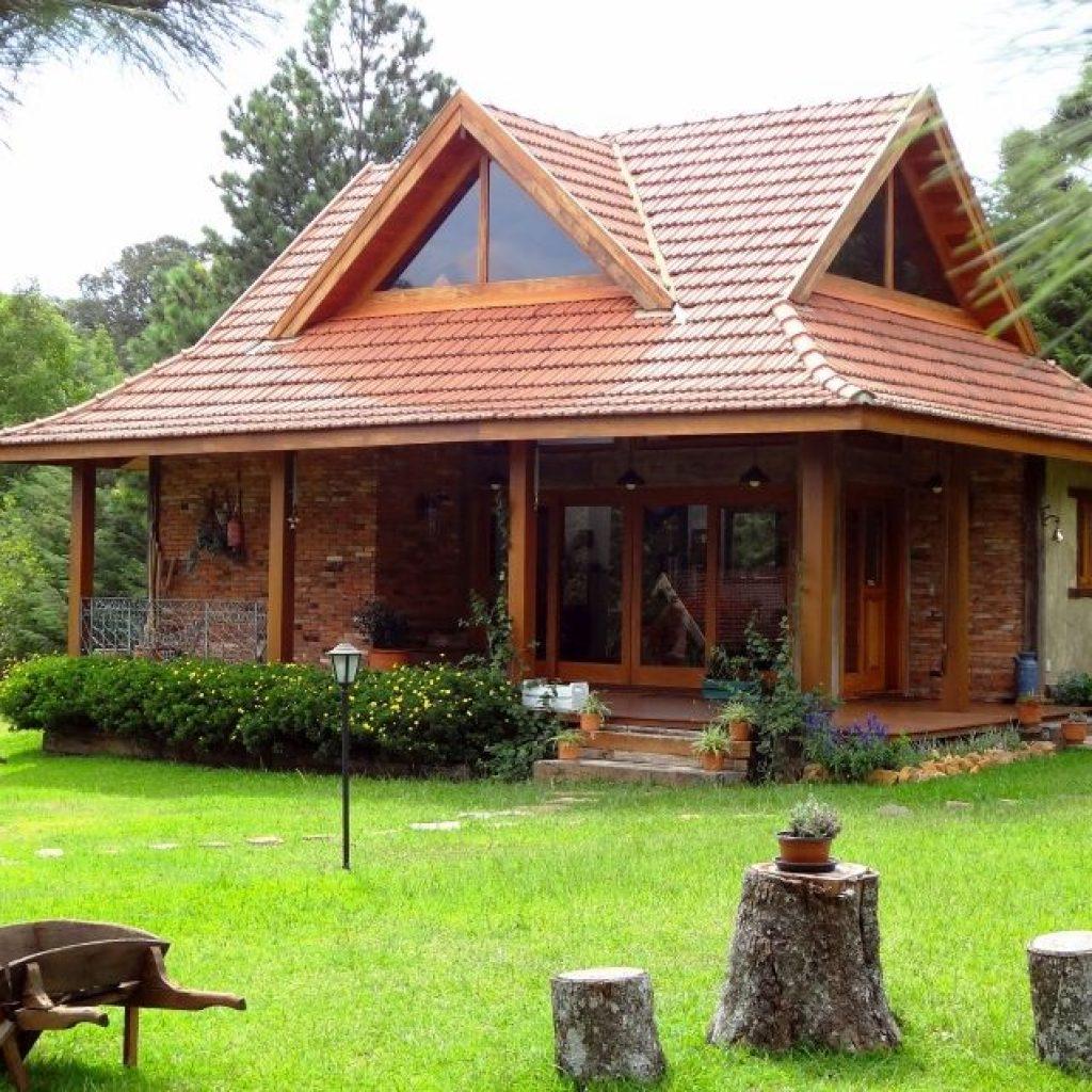 O seu orçamento familiar precisa conter todos esses itens para ser completo: Reformas em casas Curitiba - Construções Casas em Araucaria