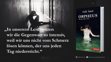 Schnipsel_3009183